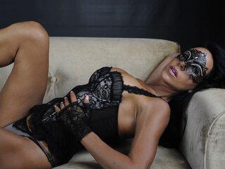 AliciaTheLady porn amateur livejasmin.com