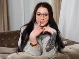 BeckyBlackGirl real videos livejasmine