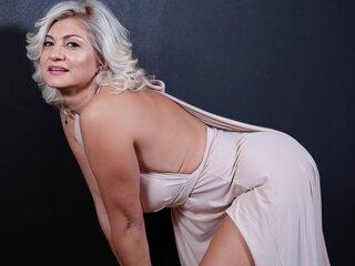 BestBlondee anal nude camshow
