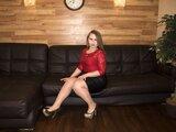 BridgetClapton sex live pics
