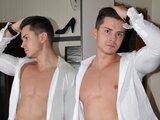CalvertM jasmin naked show