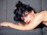 DeepLove11 show pictures jasmine