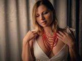 ElizaMonne photos lj xxx