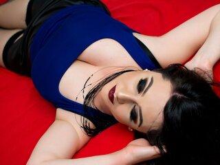 EstelaRusso livejasmin.com free lj