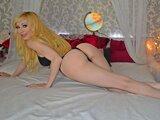 GoddessRina cam livejasmin.com webcam