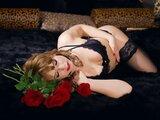 HelenLena amateur online online