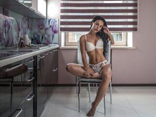 Izabellafive anal livejasmin.com real