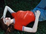 JanieSky jasminlive video livejasmin.com