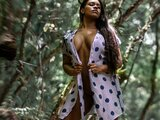 KarinaVelez livejasmin porn naked