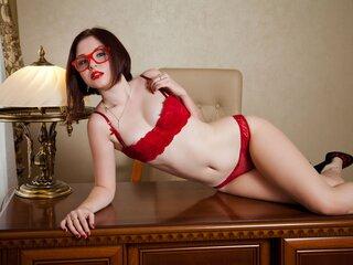 KristenBella online livejasmin.com sex