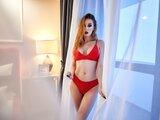 KylieVonDee online photos toy