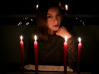 LilithMystic videos jasmine anal