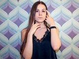 LucyPhemie videos jasminlive online