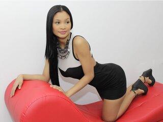 LunaSweet1 porn livesex online