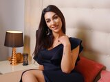 MercedesLaPiedra videos livejasmin nude