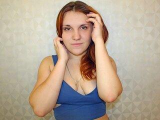 NancyCory sex webcam jasmine