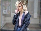 NatashaVonPlay hd show online