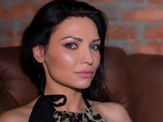 NikkiSugar webcam anal pussy