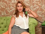 OliviaLewiss pictures show show