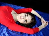 PatriciaAngelic jasminlive webcam livejasmine