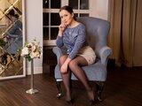 PatriciaRain photos shows shows
