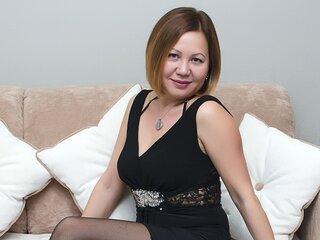 SofieCute livejasmine online nude