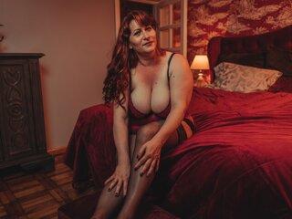 SoniaRides webcam pussy livejasmin.com