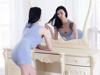 SpoiledVENERA amateur naked amateur