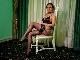 StephanieTales livesex porn naked