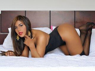 TalianaStar nude xxx fuck