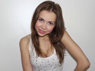 YourLitleSecret xxx jasmin lj