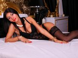 BrigiteDiamond livejasmin photos xxx