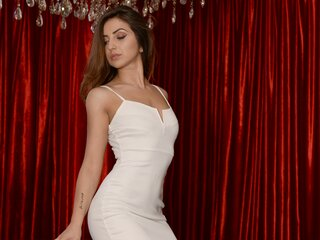 caterinaLynne amateur online toy