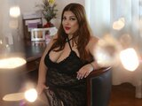 DamarisLove livejasmin.com adult sex