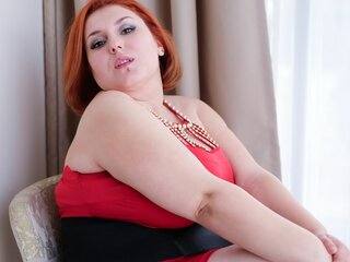 ReddAdele private video adult