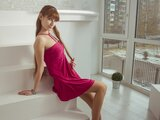 SallyLovely livejasmin.com show private
