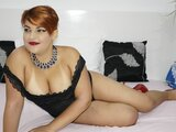 SweetNsinful18 naked online recorded