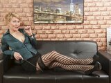 teacherwow amateur livejasmin.com photos