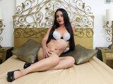 TinaStone anal livejasmin.com show